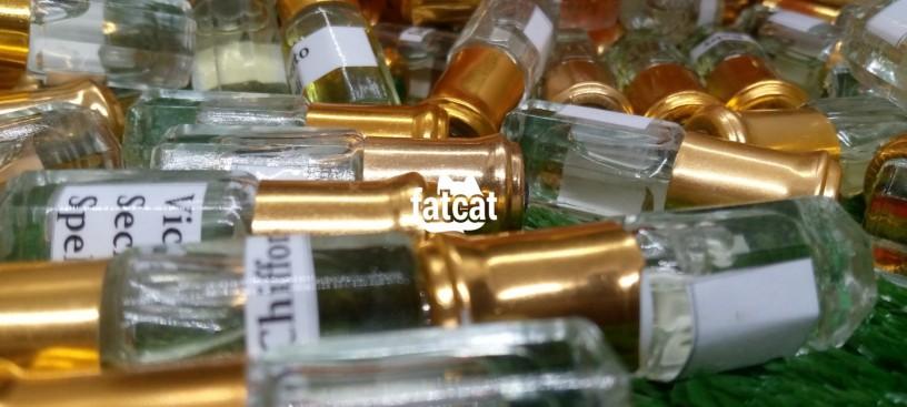 Classified Ads In Nigeria, Best Post Free Ads - 3ml-perfume-oils-big-4