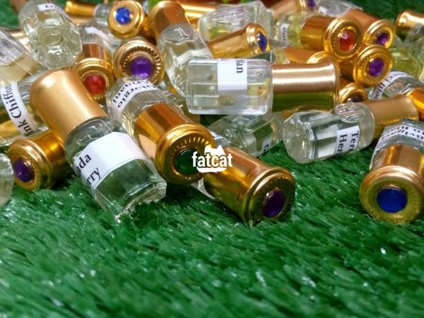 Classified Ads In Nigeria, Best Post Free Ads - 3ml-perfume-oils-big-2