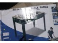 football-table-game-in-ikotunigando-lagos-for-sale-small-0
