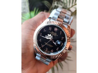Rolex Watches in Lagos Island, Lagos for Sale