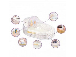 Travel Bassinet for Babies in Lagos Island, Lagos for Sale