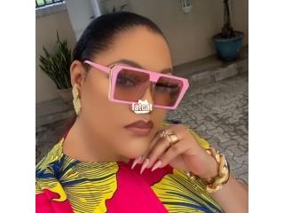 Designer Sunglasses in Lagos Island, Lagos for Sale