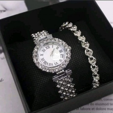 Classified Ads In Nigeria, Best Post Free Ads - wristwatch-in-apapa-lagos-for-sale-big-1