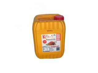 Devon Kings Oil 10 Litres in Surulere, Lagos for Sale