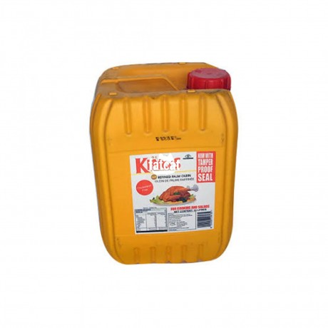 Classified Ads In Nigeria, Best Post Free Ads - devon-kings-oil-10-litres-in-surulere-lagos-for-sale-big-0