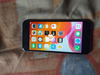 Used Apple iPhone 6s 32GB