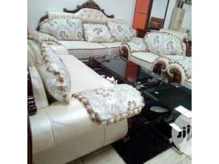 Royal Italian Sofa in Ikeja, Lagos for Sale