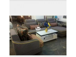 Italian Sofa in Ikeja, Lagos for Sale