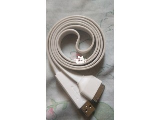 Tablet Charger in Abuja, FCT for Sale