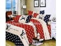 bedsheets-duvet-cover-pillow-case-in-lagos-for-sale-small-1