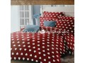 bedsheets-duvet-cover-pillow-case-in-lagos-for-sale-small-0