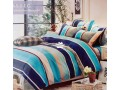 bed-sheets-duvet-cover-pillow-case-small-2
