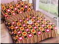 bed-sheets-duvet-cover-pillow-case-small-0