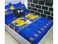 bed-sheets-duvet-cover-pillow-case-small-3