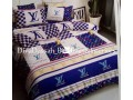 bed-sheets-duvet-cover-pillow-case-small-4