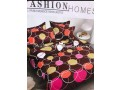 bed-sheets-duvet-cover-pillow-case-small-1