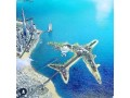 internationallocal-tickets-evacuation-and-private-charter-small-1