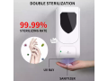 automatic-hand-sanitizer-dispenser-in-lagos-for-sale-small-3