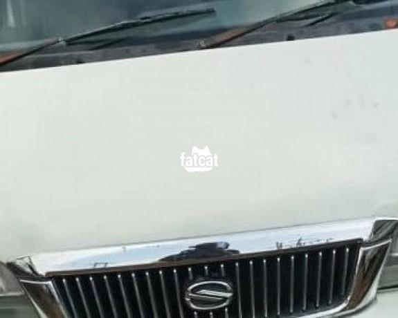 Classified Ads In Nigeria, Best Post Free Ads - daihatsu-hijet-minibus-in-oshodi-isolo-lagos-for-sale-big-3