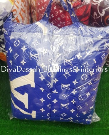 Classified Ads In Nigeria, Best Post Free Ads - bed-sheets-duvet-cover-pillow-case-big-2