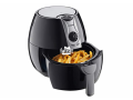 tower-vortex-air-fryer-in-ojo-lagos-for-sale-small-0