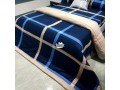 bed-sheets-duvet-cover-pillowcase-in-lagos-for-sale-small-0
