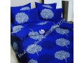 bed-sheets-duvet-cover-pillowcase-in-lagos-for-sale-small-2