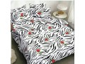 bed-sheets-duvet-cover-pillow-case-in-lagos-for-sale-small-1