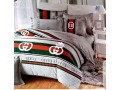bed-sheets-duvet-cover-pillow-case-in-lagos-for-sale-small-3