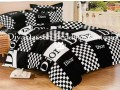 bed-sheets-duvet-cover-pillow-case-in-lagos-for-sale-small-0
