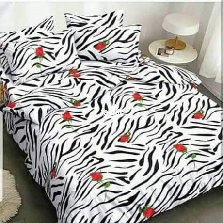 Classified Ads In Nigeria, Best Post Free Ads - bed-sheets-duvet-cover-pillow-case-in-lagos-for-sale-big-1
