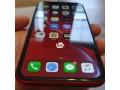 apple-iphone-xr-64gb-in-ijebu-ode-ogun-for-sale-small-1