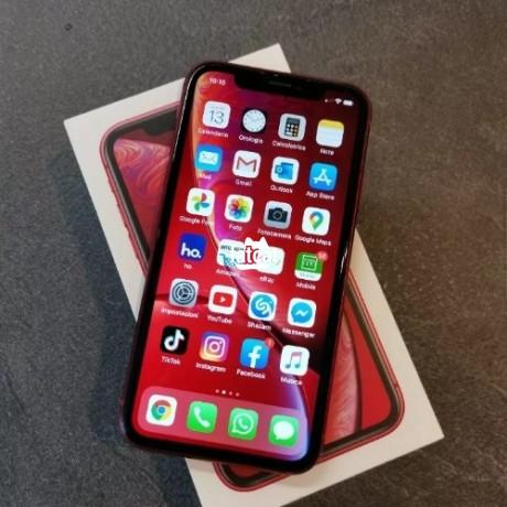 Classified Ads In Nigeria, Best Post Free Ads - apple-iphone-xr-64gb-in-ijebu-ode-ogun-for-sale-big-0