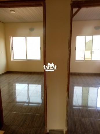 Classified Ads In Nigeria, Best Post Free Ads - 3-bedroom-duplex-in-ogun-waterside-ogun-for-sale-big-4
