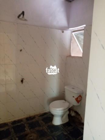 Classified Ads In Nigeria, Best Post Free Ads - 3-bedroom-duplex-in-ogun-waterside-ogun-for-sale-big-3