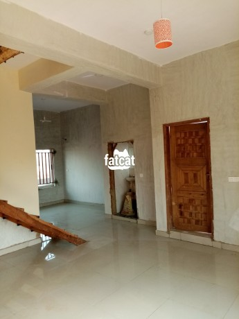 Classified Ads In Nigeria, Best Post Free Ads - 3-bedroom-duplex-in-ogun-waterside-ogun-for-sale-big-2