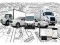 vehicle-tracking-installation-small-2