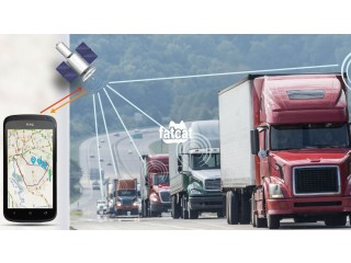 Vehicle Tracking Installation in Benin City, Edo