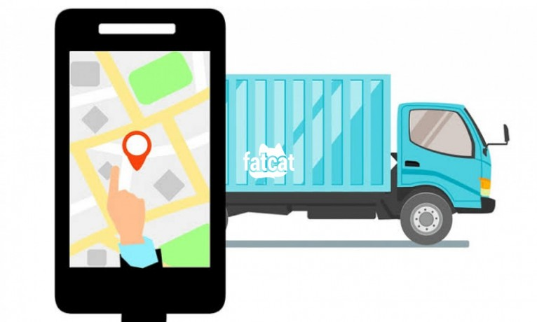Classified Ads In Nigeria, Best Post Free Ads - vehicle-tracking-installation-big-4