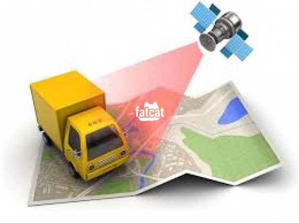 Classified Ads In Nigeria, Best Post Free Ads - vehicle-tracking-installation-big-1