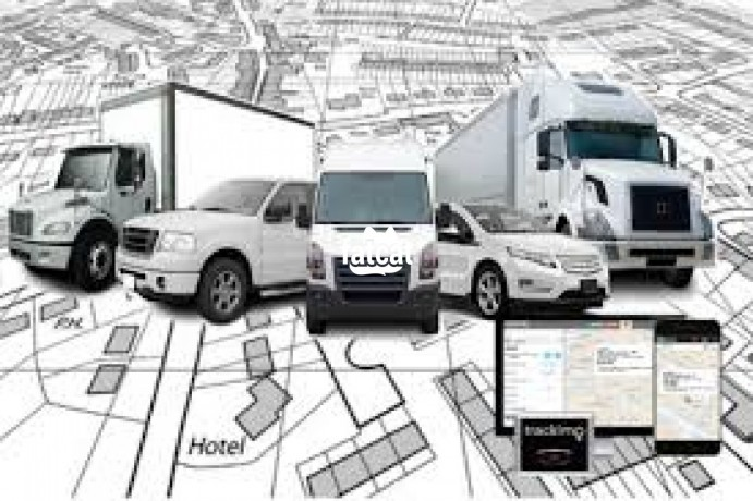 Classified Ads In Nigeria, Best Post Free Ads - vehicle-tracking-installation-big-2