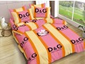 bedsheets-duvet-cover-pillow-case-in-lagos-for-sale-small-2
