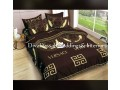 bedsheets-duvet-cover-pillow-case-in-lagos-for-sale-small-4