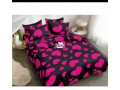 quality-bedsheets-in-nasarawa-kano-for-sale-small-1