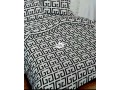 quality-bedsheets-in-nasarawa-kano-for-sale-small-2