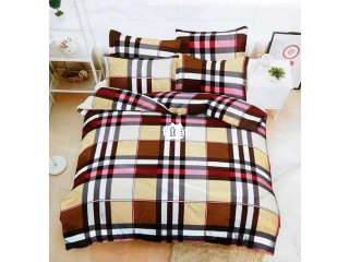 Quality Bedsheets in Nasarawa-Kano for Sale