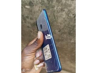 Tecno Camon 12 Air 32GB in Wuye, Abuja for Sale