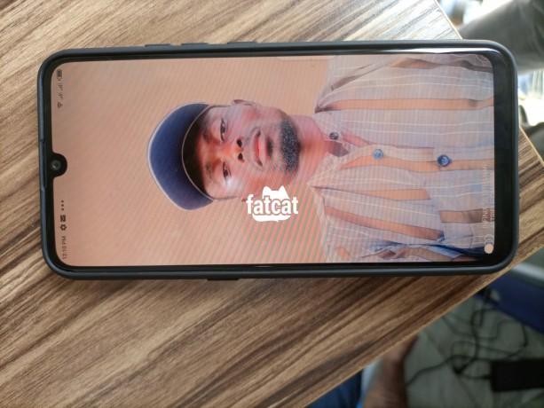 Classified Ads In Nigeria, Best Post Free Ads - tecno-pouvoir-3-plus-64gb-in-wuye-abuja-for-sale-big-2