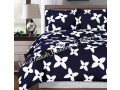 bedsheets-pillow-case-duvet-cover-in-lagos-for-sale-small-3