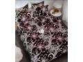 bedsheets-pillow-case-duvet-cover-in-lagos-for-sale-small-2
